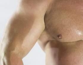 Как подтянуть мышцы рук фото