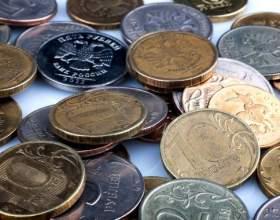 Как погадать на монетах фото