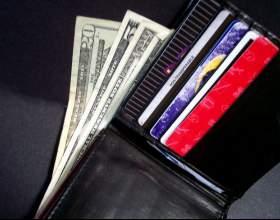 Как погасить кредит без денег фото