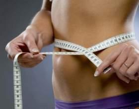 Как похудеть быстро фото