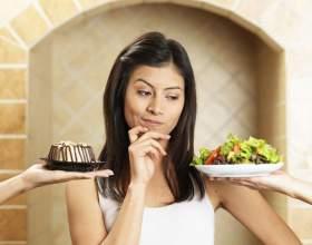 Как похудеть, если все время хочется есть фото
