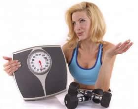 Как похудеть на 30 кг фото