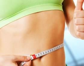 Как похудеть с «американской диетой» фото