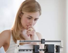 Как похудеть за 11 дней фото