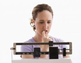 Как похудеть женщине после 40 лет фото
