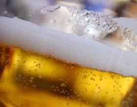 Как появилось пиво фото