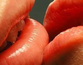 Как появился всемирный день поцелуя фото