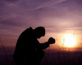Как покаяться перед богом фото