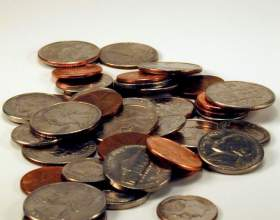 Как показывать фокусы с монетами фото