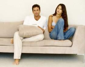 Как покорить женатого мужчину фото