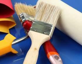 Как покрасить ржавый металл фото