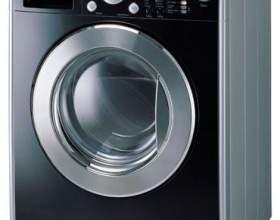 Как покрасить стиральную машину фото