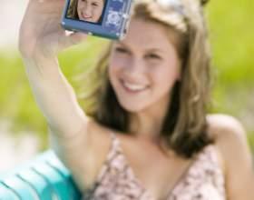Как полюбить себя и быть уверенной фото