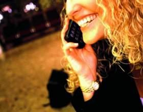 Как положить деньги на телефон с телефона в мегафоне фото