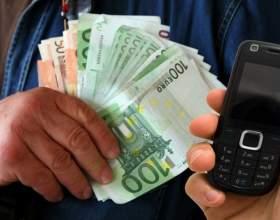 Как положить деньги на webmoney через смс фото