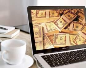 Как получать денежные бонусы на кошельки вебмани фото