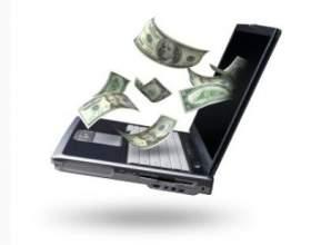 Как получать деньги за свой сайт фото