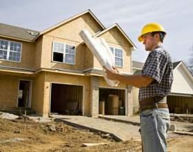 Как получить аренду земли под строительство фото