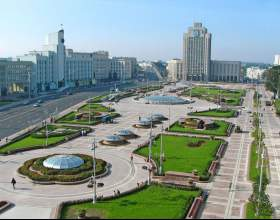 Как получить белорусское гражданство фото