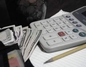 Как получить деньги на развитие малого бизнеса фото