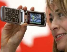 Как получить детализацию звонков в мтс фото