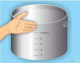 Как получить дистиллированную воду фото