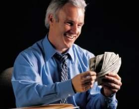 Как получить долг с должника фото