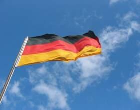 Как получить гостевую визу в германию фото