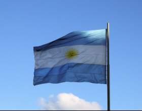 Как получить гражданство аргентины фото