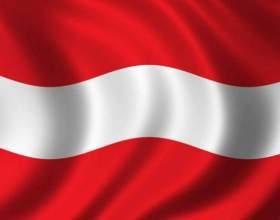 Как получить гражданство австрии фото