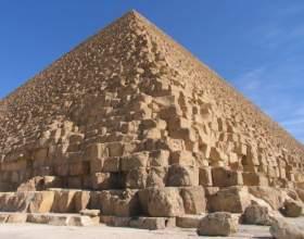 Как получить гражданство египта фото