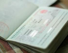 Как получить гражданство в китае фото