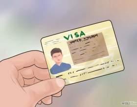 Как получить гражданство великобритании фото