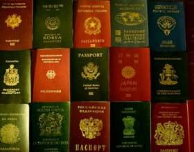 Как получить гражданство фото