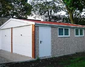 Как получить кадастровую стоимость гаража фото
