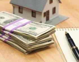 Как получить кредит на покупку квартиры фото