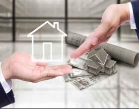 Как получить кредит на строительство своего дома фото