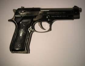 Как получить лицензию на ношение оружия фото
