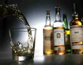 Как получить лицензию на вино-водочную продукцию фото