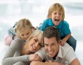 Как получить материнский капитал на руки фото