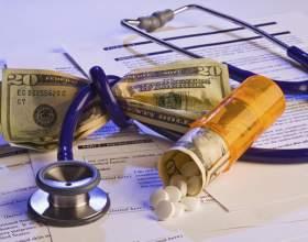 Как получить медицинский страховой полис безработному фото