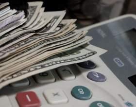 Как получить налоговый вычет, если не работаешь фото
