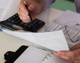 Как получить налоговый вычет на строительство фото