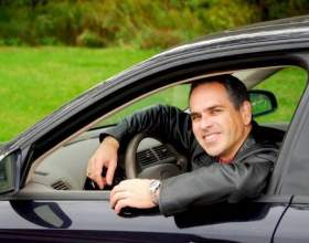 Как получить напрокат автомобиль фото