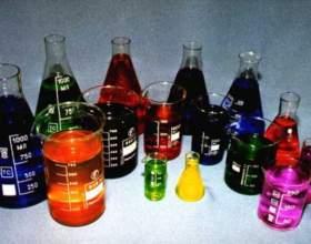 Как получить оксид натрия фото