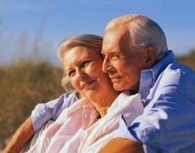 Как получить пенсию досрочно фото