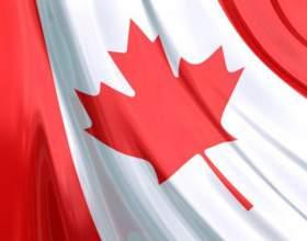 Как получить пмж в канаде фото