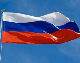 Как получить рабочую визу в россии фото