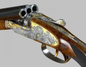 Как получить разрешение на охотничье ружье фото