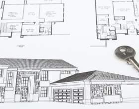Как получить разрешение на строительство дома фото
